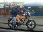 76nice_bike.jpg